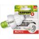 Alpine® SleepSoft