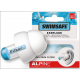 Alpine® SwimSafe