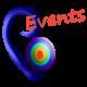 earpeace™ Events