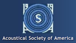 Acoustical Society of America2