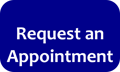 RequestanAppointment-120px