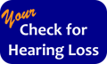 YourCheckHearingLoss-120px