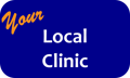 YourLocalClinic-120px